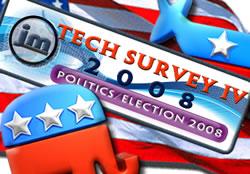 Tech4_politics