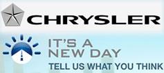 Chrysler_cabs_2