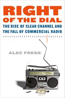 Alec_foege_book_cover