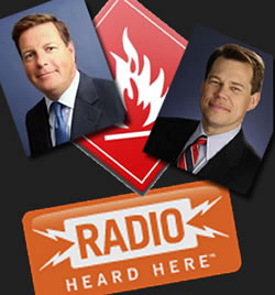 Hot_duo_radio_heard