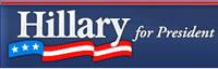 Hillary_logo