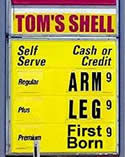 Gas_prices_125