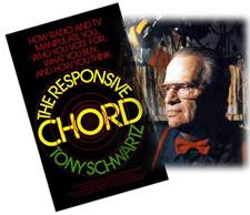 Responsive_chord_225