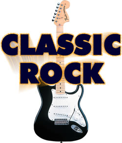Classic_rock250