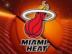 Miami_heat_3