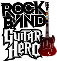 Gh_rb_logos200