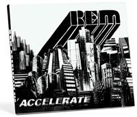 Rem_accelerate200