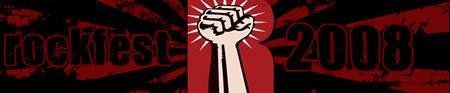 Rockfest_banner