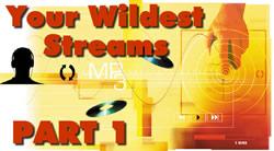 Wildest_streams1