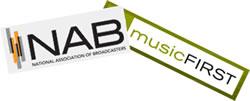 Musicfirst_nab