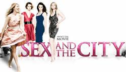 Sexandcity_movie_250