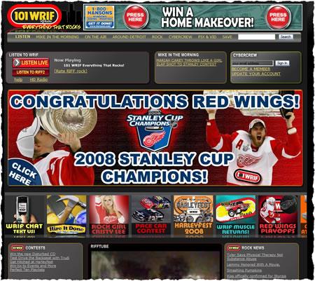 Wrif_redwings_win_450