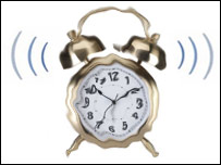 Alarm_clock_ringing
