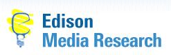 Edisonmediaresearch