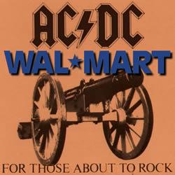 Acdc_walmart