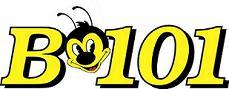 B101_logo_plain