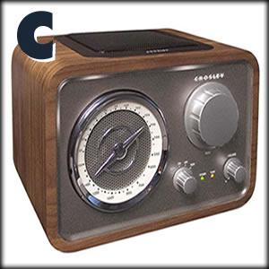 Radio_300