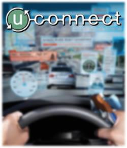 Uconnect_image_3