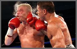 Boxing_250