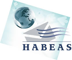 Habeas_background_250