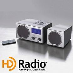 Boston_hd_radio