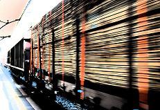 Runaway_train_231