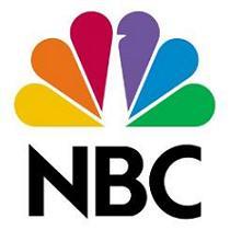 Nbc_logo_smaller