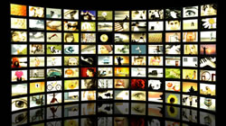 Video_screens_250