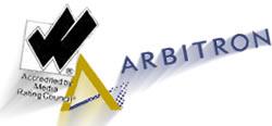 Arbitronmrc