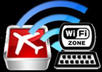 Wifi_zone_200
