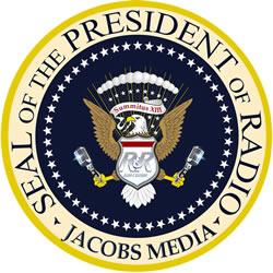 President_radio_250