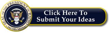 President_radio_submit