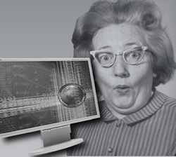 Old_lady_computer