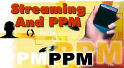 Streaming_ppm