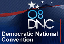 Democractic_nat_convention