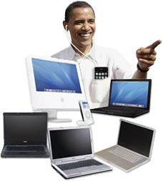 Computers_obama