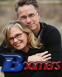 Boomers_couple