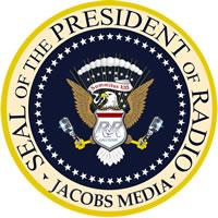 President_radio_200