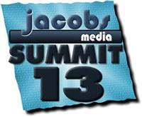 Summit13_200