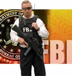 Fbi_logo_agent