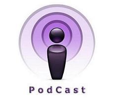 Podcast1_233