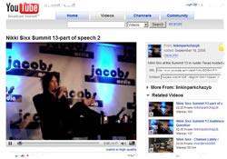 Nikki_summit_youtube_250