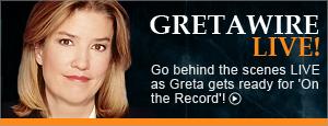 Greta_live_wire