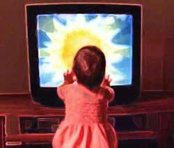 Tv_child_250