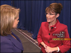 Katie_couric_and_sarah_palin