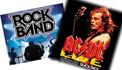 Acdc_rockband2