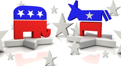 Political_parties250