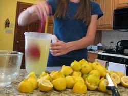 Making_lemonade_250