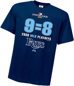 Joe_maddon_98_shirt