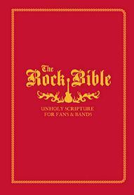 Rock_bible_191